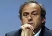 ميشيل بلاتيني يطالب بتغيير القيادة في الفيفا
