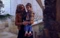 كليب أمي، من غزة إلى كل الأمهات