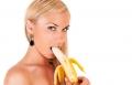 5 فوائد لتناول الموز يومياً!
