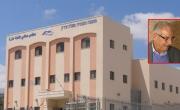مجلس طلعة عارة يوزّع 200 منحة للطلبة الجامعيين