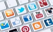شاهد تأثير عوامل الزمن على مواقع التواصل الاجتماعي