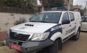 القدس: اعتقال 4 صبيان من وادي الجوز بشبهة رشق الحجارة
