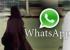 السعودية تنوي حجب مكالمات واتساب الصوتية