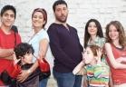 عائلتان - الحلقة 153