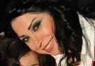 هويدا: اغنية لشعب سوريا