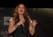 كارول سماحة تغني مع أبناء المشاهير