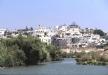 جسر الزرقاء: وفاة عائشة محمد عماش إثر نوبة قلبية