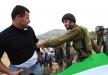محكمة الاحتلال نيابتها تتخبطان في قضية الناشط المعتقل عبد الله أبو رحمة