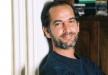 نقل الفنان هشام سليم إلى المستشفى