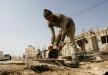 النقابي سهيل دياب: أناشد جميع العمال الشمسيين وخاصة في البناء الوقاية والحذر جراء موجة الحر