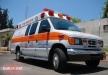 القدس: مصرع مهنا جعابيص في حادث عمل