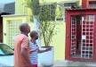 عجوز برازيلية لـ«وائل جمعة»: «سلملي على فيفي عبده»