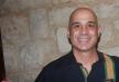 فادي دوزان : مقاهي ومطاعم حيفا تعيش اجواء رائعة بفترة المونديال