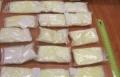 عميل سري شرطي يوقع 16 مشبوهاً بتجارة المخدرات غالبيتهم من الناصرة
