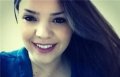 تطورات دراماتيكية في قضية مقتل الشابة شيلي دادون