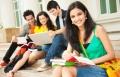 مشروع قانون لمنح طلاب الجامعات تخفيضات بالأرنونا