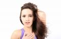 أفضل الطرق للتعامل مع الشعر الدهني