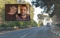 فاخوري: سنشتكي على الشرطة، ونعتب على أعضاء الكنيست العرب