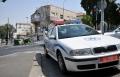 سرقة البيوت في كفر كنا: الشرطة تحقق اذا ما كانت علاقة تربط بين الفَعَلة