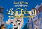 مدبلج Lady and the Tramp