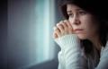 ربات البيوت أكثر عرضة للاصابة بالاكتئاب
