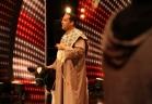 Arabs Got Talent - محمد عطيه - تجارب الأداء