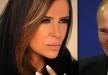 كارول سماحة تغضب جمهورها بسبب تغريدة غزل لـ بوتين