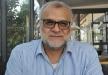 الشيخ ريان: حظر الشمالية خارج القانون يعني اخراج جماهيرنا العربية ايضا