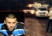 وفاة الشاب فادي حوش (22 عامًا) من كفرمندا