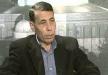 عبد القادر يدين القرار بإخراج الحركة الاسلامية عن القانون