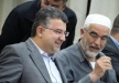 النائب يوسف جبارين: سنطرح استهداف الإسلامية في المحافل الدولية