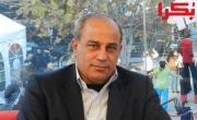 محمد درواشة لبكرا: حتى لا تكون الفرحة مبكرة بتجميد برافر يجب تطوير التصدي