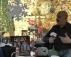 علاء خطيب: حقوق العمال متساوية بين المواطنين والأجانب