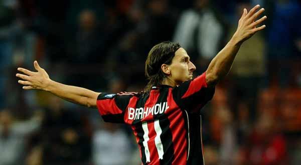 ميلان يفوز على بولونيا وعلى بعد نقطه واحده من احراز لقب الدورى الايطالى 192.jpg