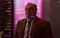 د. الشامي يُرشد الأمهات لدليل التغذية السلمية للأطفال