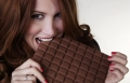 كيف تتناولين الشوكولاتة بدون الشعور بالذنب؟