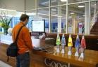 وثائقي: نظرة عن كتب جوجل