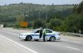 الشرطة توقف 140 سائقًا قادوا سياراتهم تحت تأثير الكحول