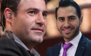 ماذا قال عاصي الحلاني عن خروج زياد من Arab Idol؟