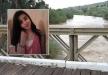 مصرع الفتاة روزلين أبو ربيع من الناصرة غرقًا في نهر الأردن قرب طبريا