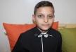 الفحماوي محمود محاميد صوت يحلم بالنجومية