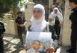 الأسيرة المقدسية شيرين عيساوي تعلن إضرابها المفتوح عن الطعام