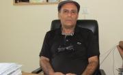 المرشح محمد أبو ريا: نحن من يمنح لجنة المتابعة الشرعية