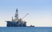 إسرائيل تصادق على تمرير اتفاقية الغاز الإسرائيلية مع شركتي نوبل وديليك