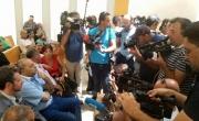 المحامي جواد بولس: تدهور صحة الأسير محمد علان