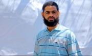 مستشفى برزيلاي: تحسن في وضع المعتقل محمد علان