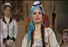 المسرحية الغنائية - ياسمين