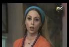 مسرحية لولو - فيروز