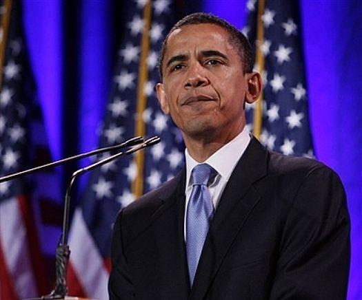 أوباما يعلن انسحابا كاملا للقوات