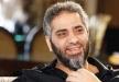 محامي فضل شاكر يكشف حقيقة احتراق مطعمه